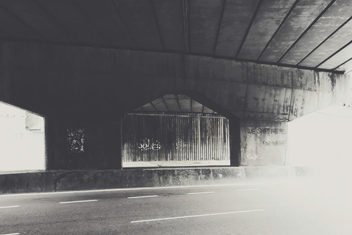Bridge,Infrastructure,Fixed Link