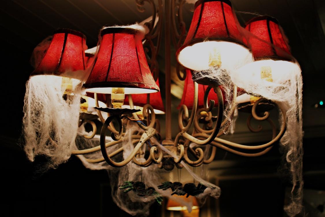 Lighting Accessory,Light Fixture,Lighting