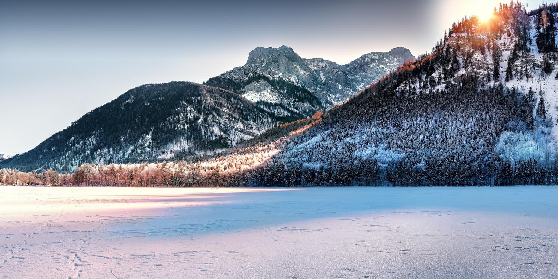 Alps Mountain Mountain Range Background Royalty Free Photo Illustration