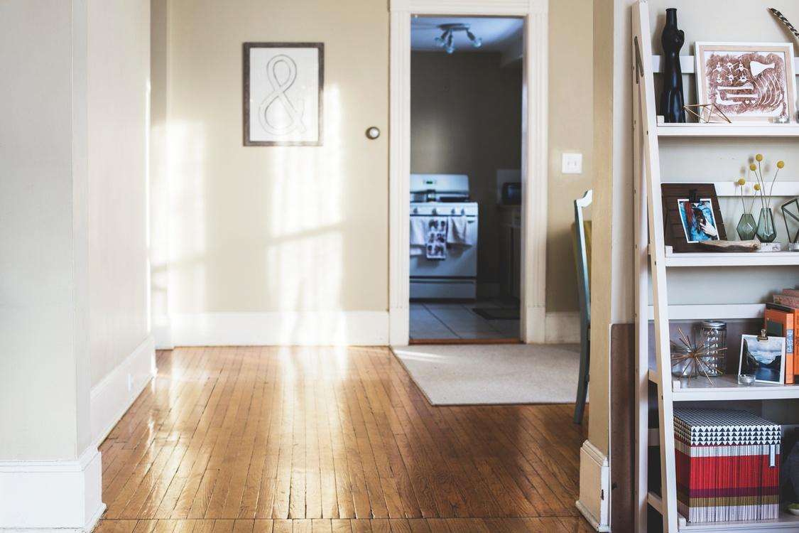 Living Room,Door,Room
