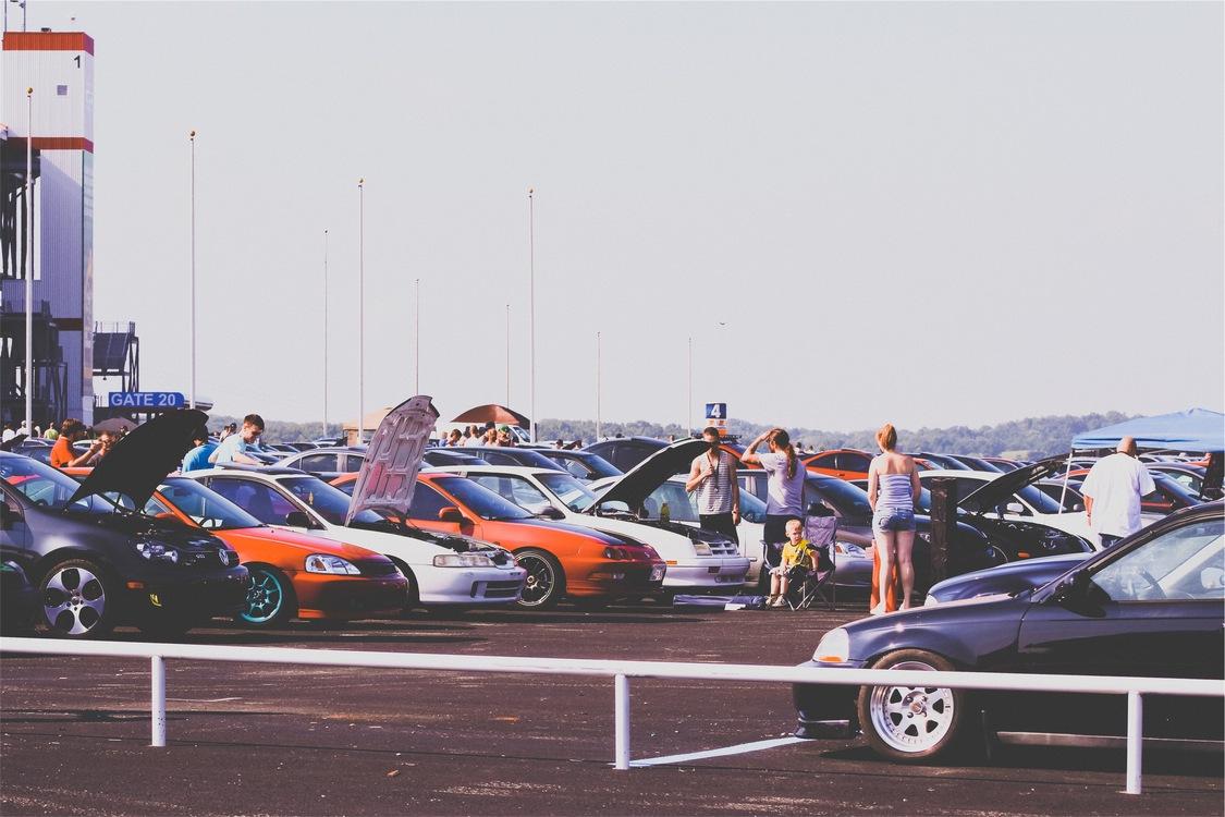 Motorsport,Compact Car,Car