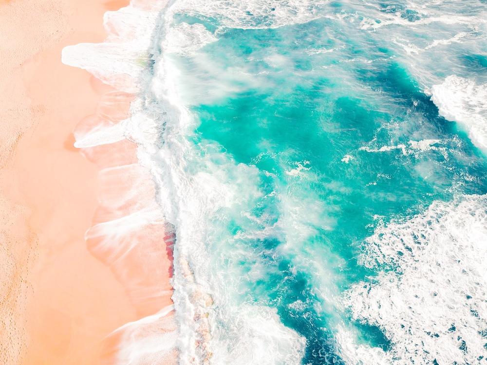 Turquoise,Aqua,Sky