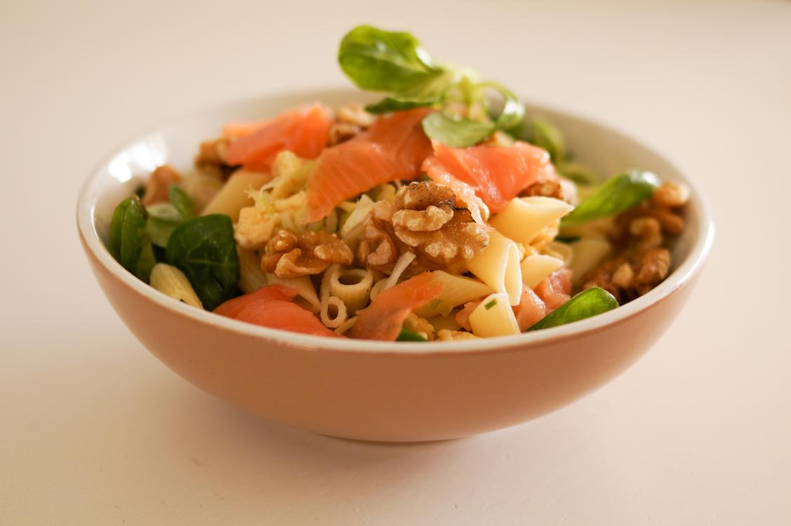 Chow Mein,Recipe,Cap Cai