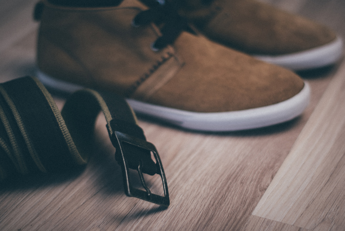 Brown,Photography,Outdoor Shoe