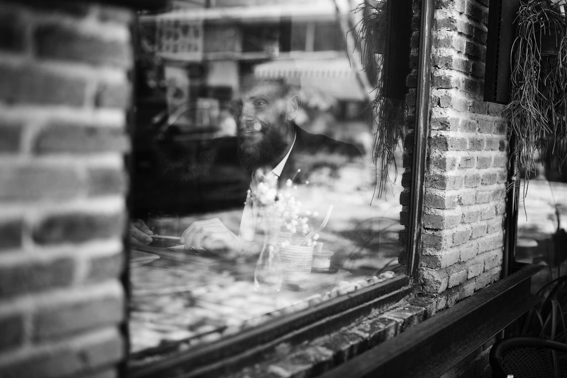 Metropolis,Monochrome Photography,Photography
