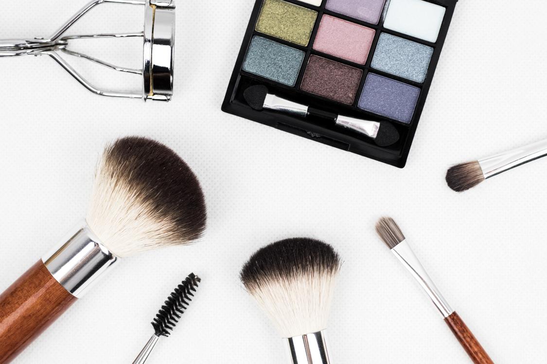 Brush,Cosmetics,Crueltyfree