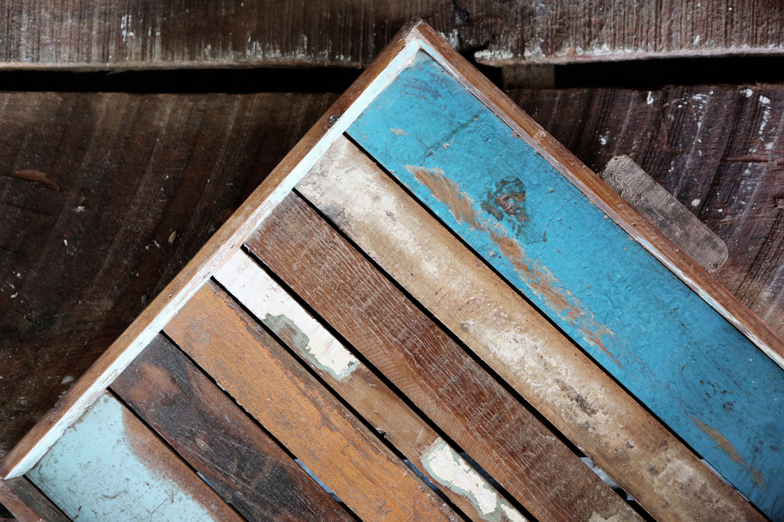 Wood Stain,Wood,Angle