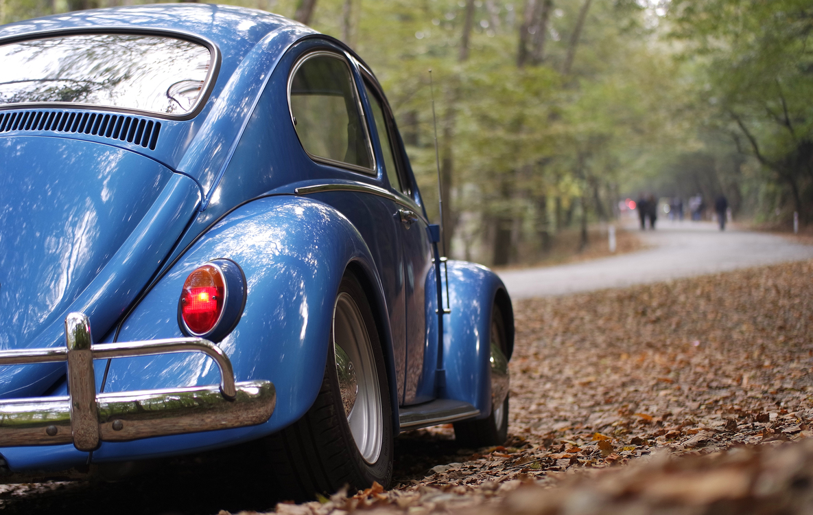 Compact Car,Classic,Car