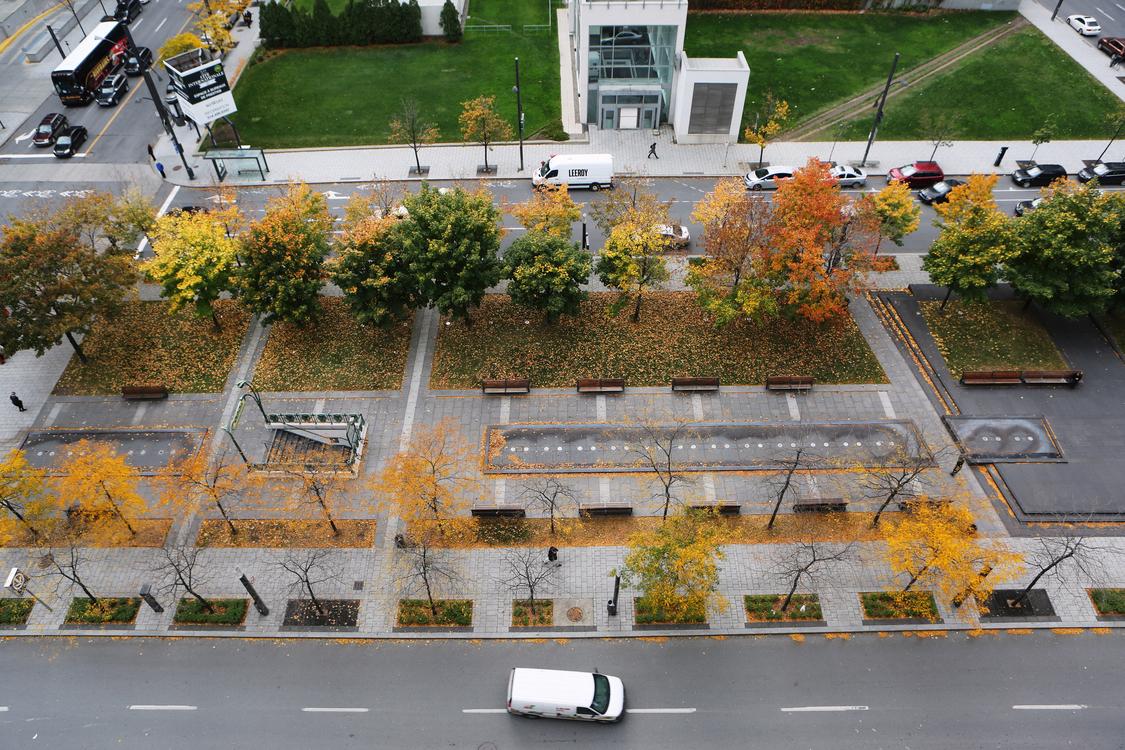 City,Plant,Asphalt
