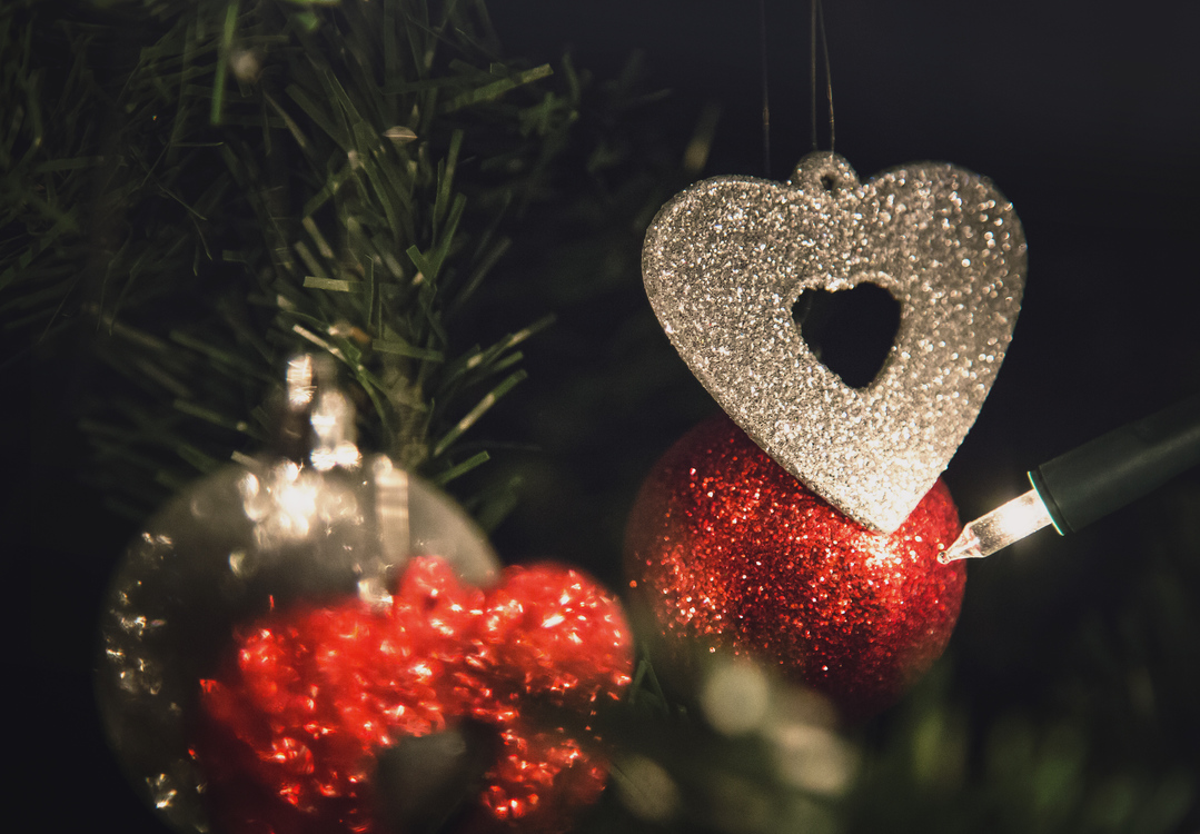 Love Gift Image Download Free