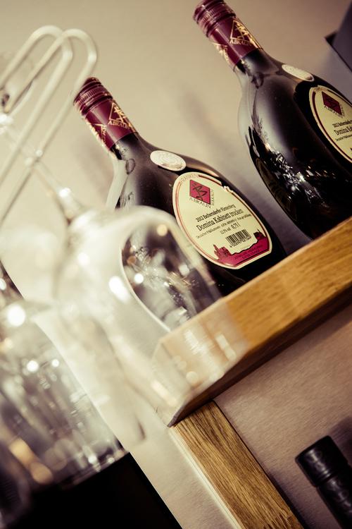 Taste,Champagne,Alcohol