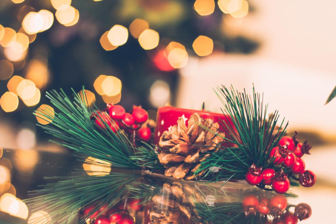 Christmas decoration Gift Christmas market Christmas ornament