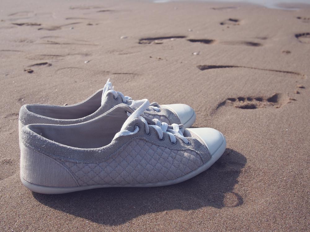 Walking Shoe,Cross Training Shoe,Electric Blue