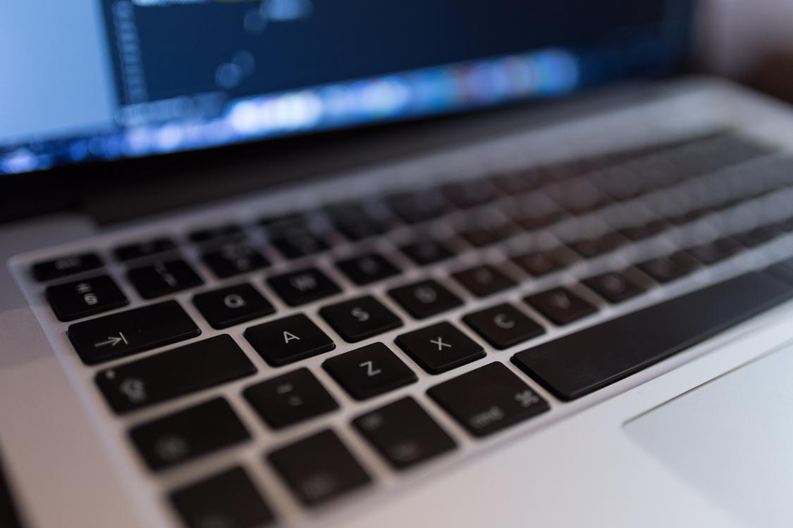Computer,Numeric Keypad,Space Bar