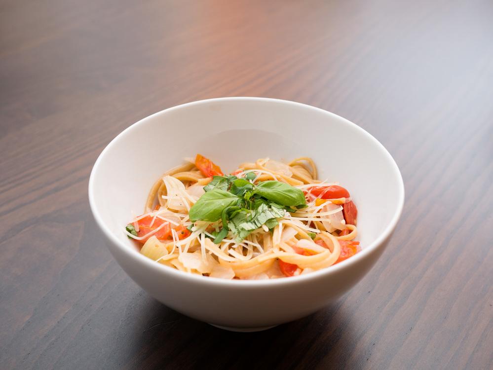 Recipe,Southeast Asian Food,Italian Food