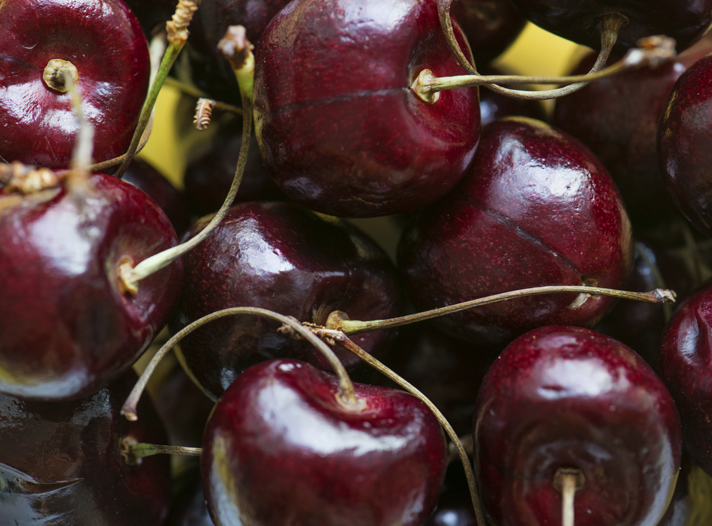 Berry,Prune,Food