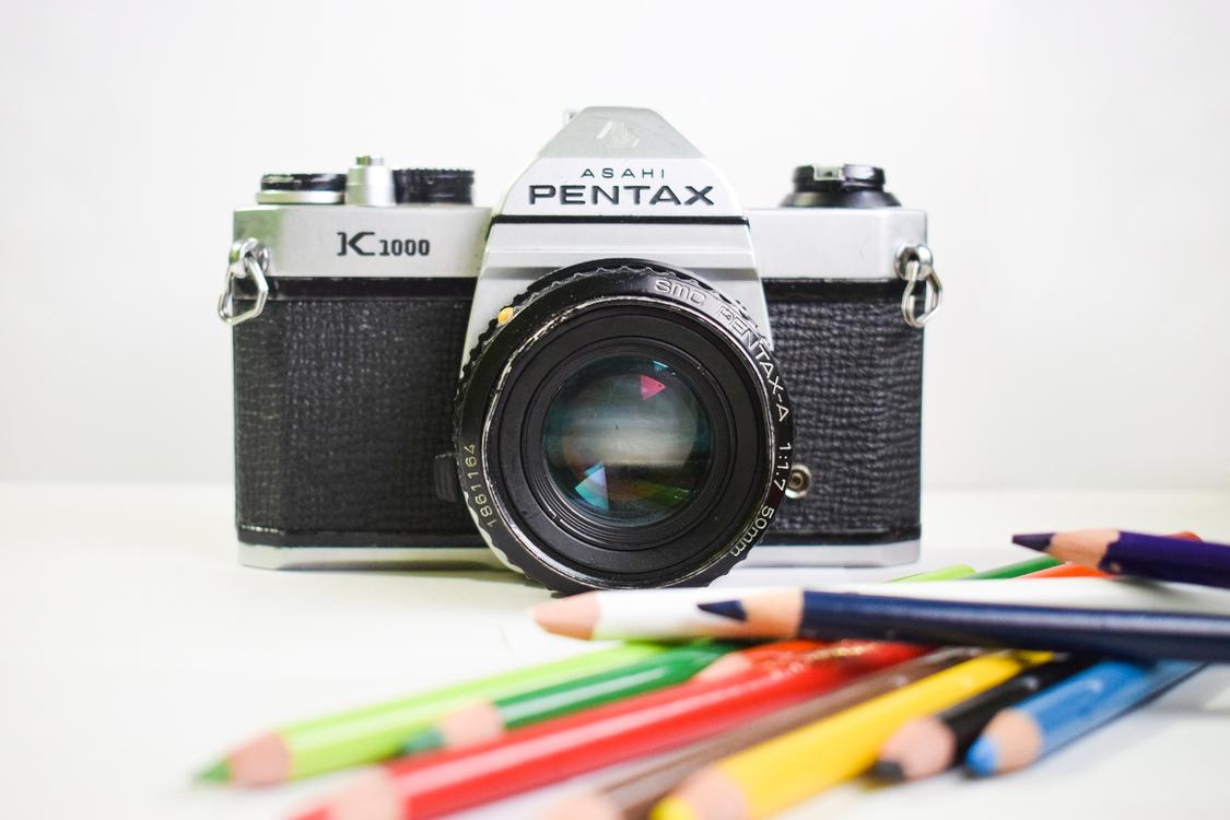 Film Camera,Digital Camera,Cameras  Optics