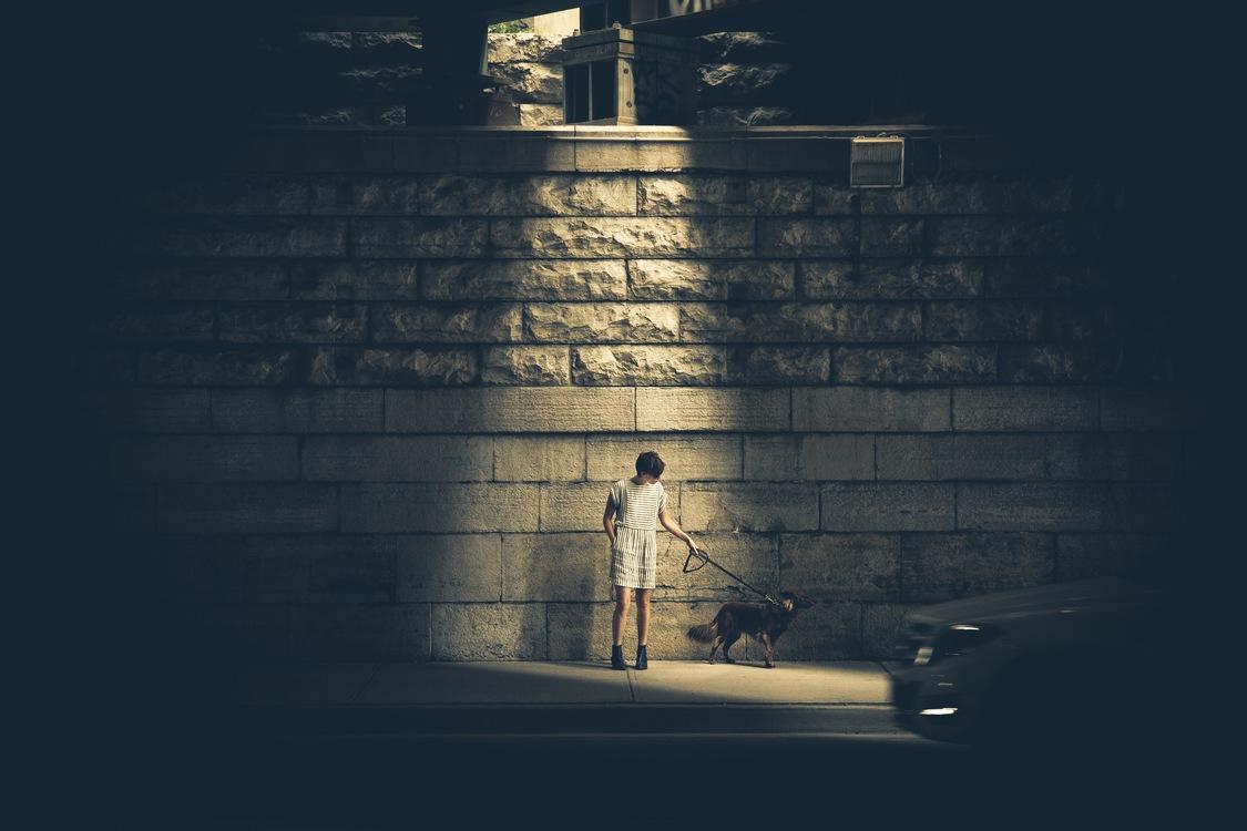 Street Light,Atmosphere,Darkness