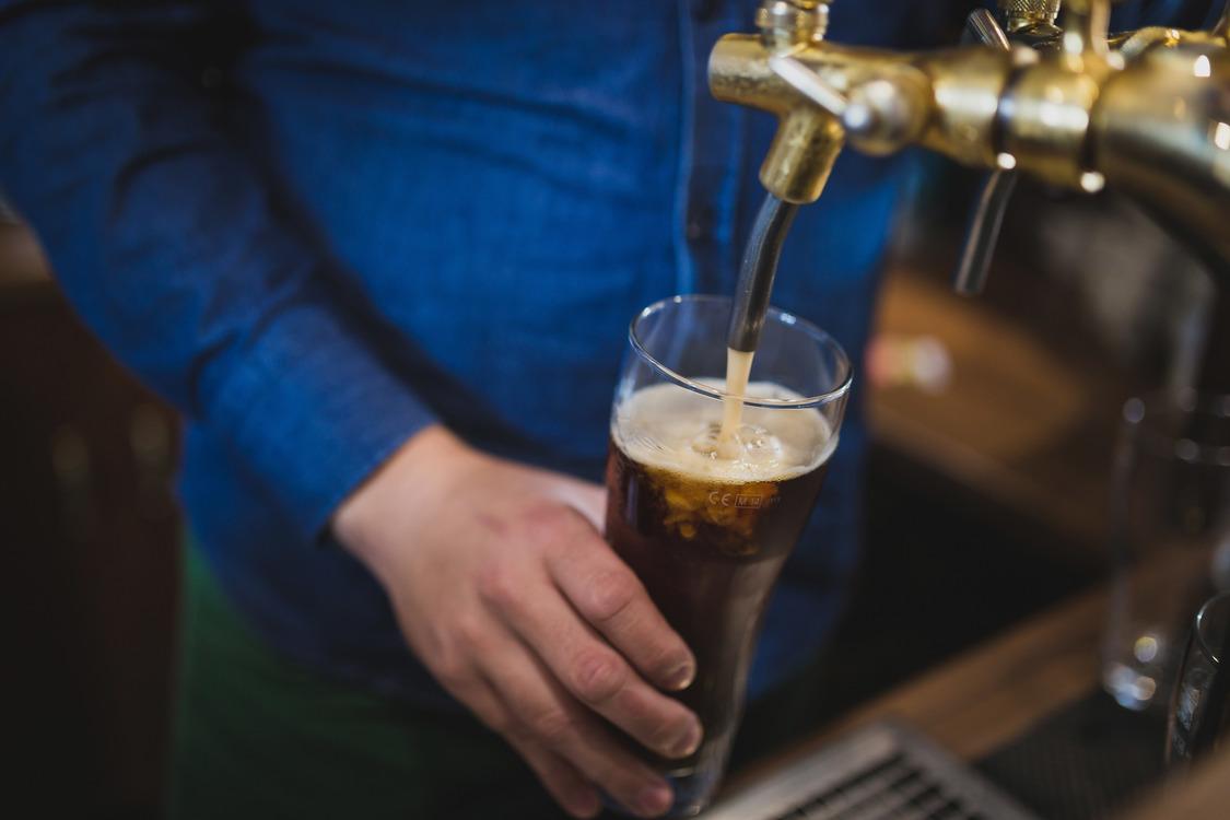 Alcohol,Pint Us,Liqueur