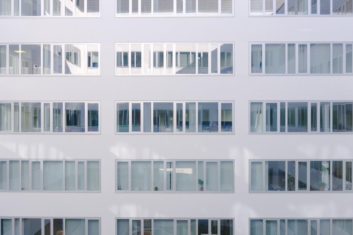 Building,Apartment,Tower Block