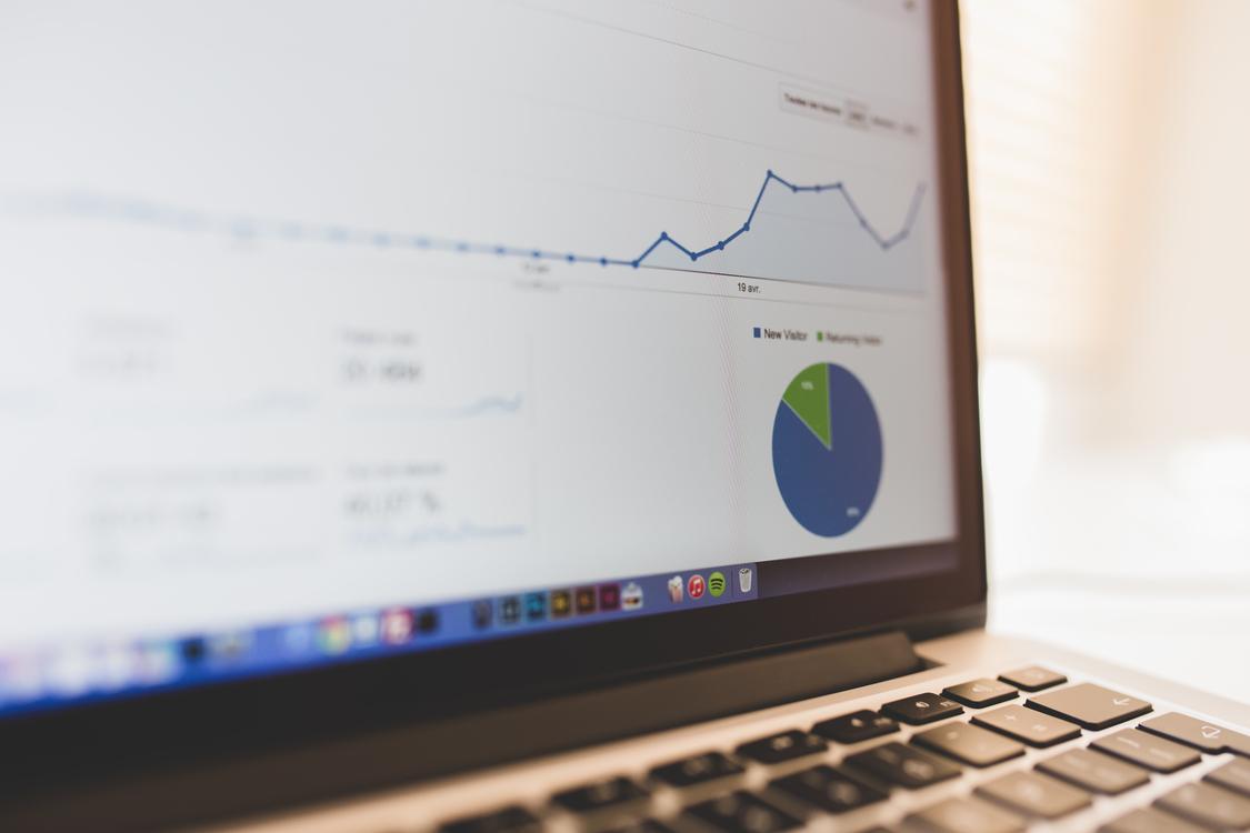 Laptop,Multimedia,Software