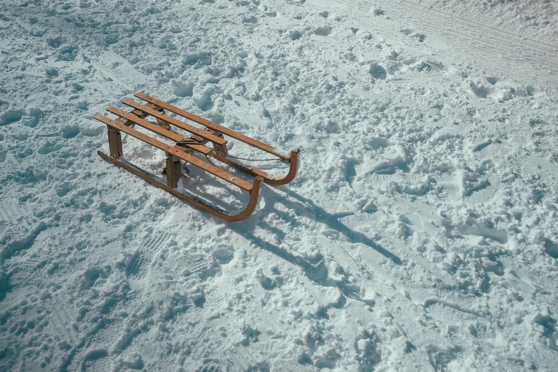 Water,Mellophone,Snow
