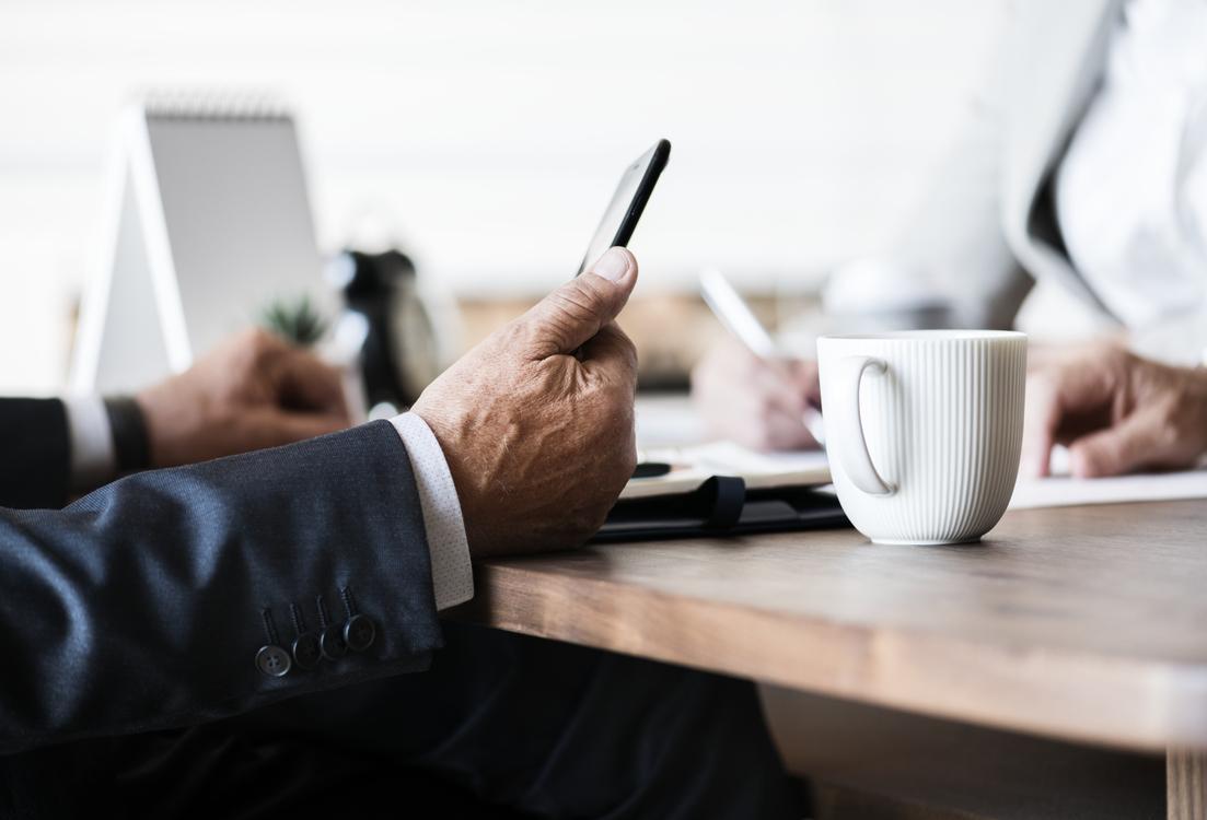 Communication,Business,Electronic Device