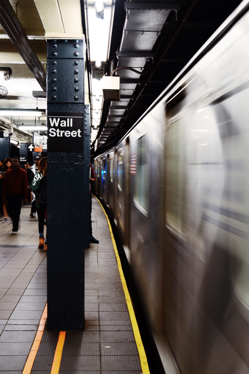 Passenger,Rolling Stock,Public Transport