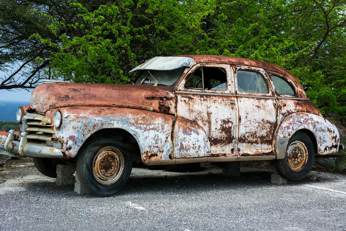 Classic Car,Antique Car,Classic
