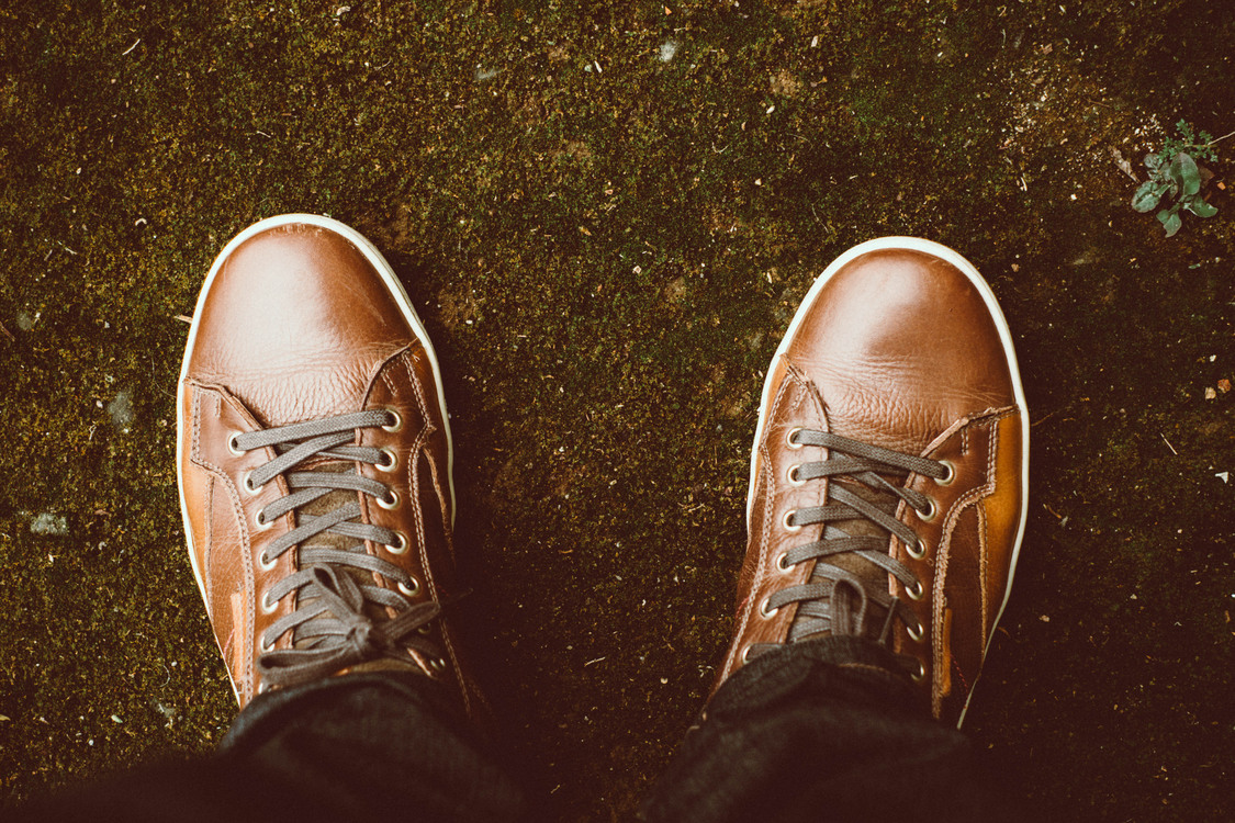 Brown,Still Life Photography,Footwear