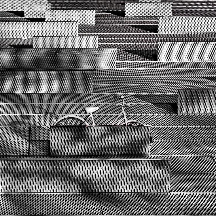 Steel,Angle,Monochrome Photography