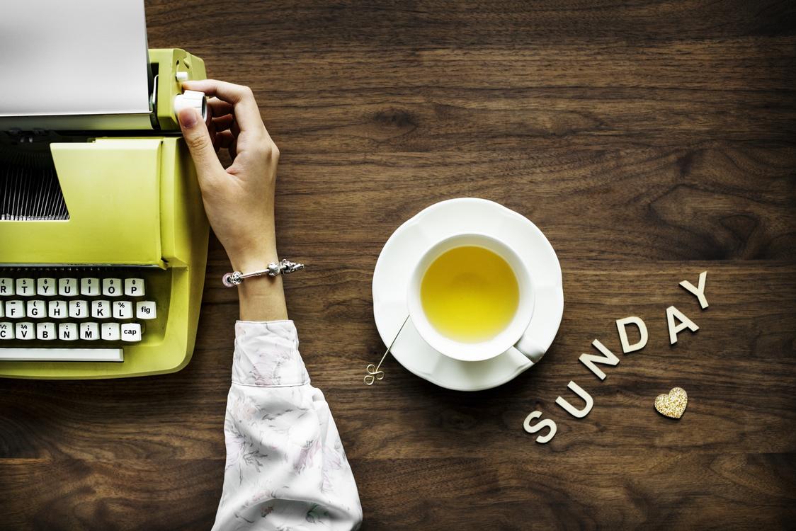 Cup,Tea,Brand