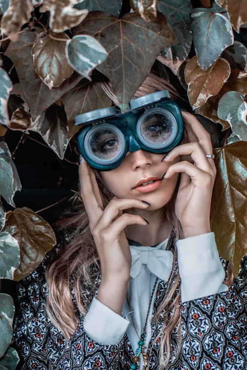 Sunglasses,Carnival,Vision Care