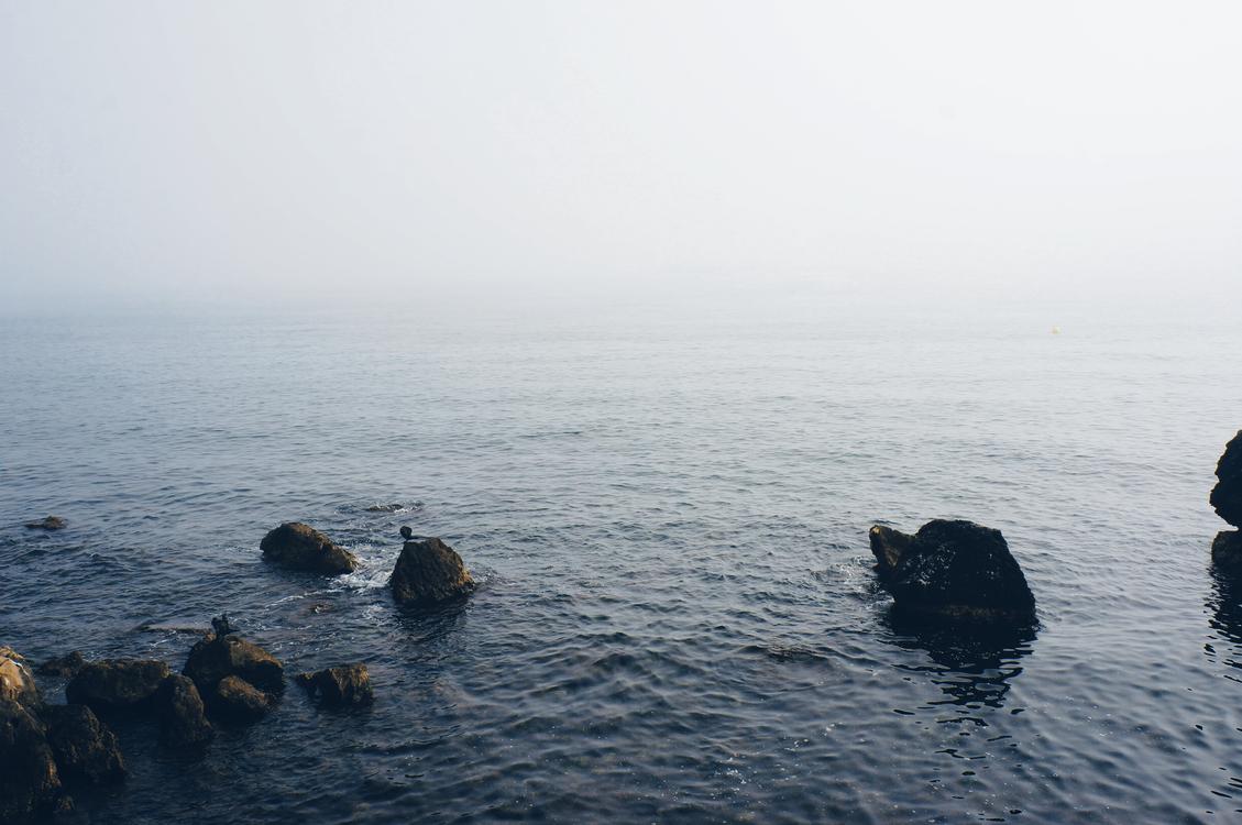 Horizon,Wave,Sky