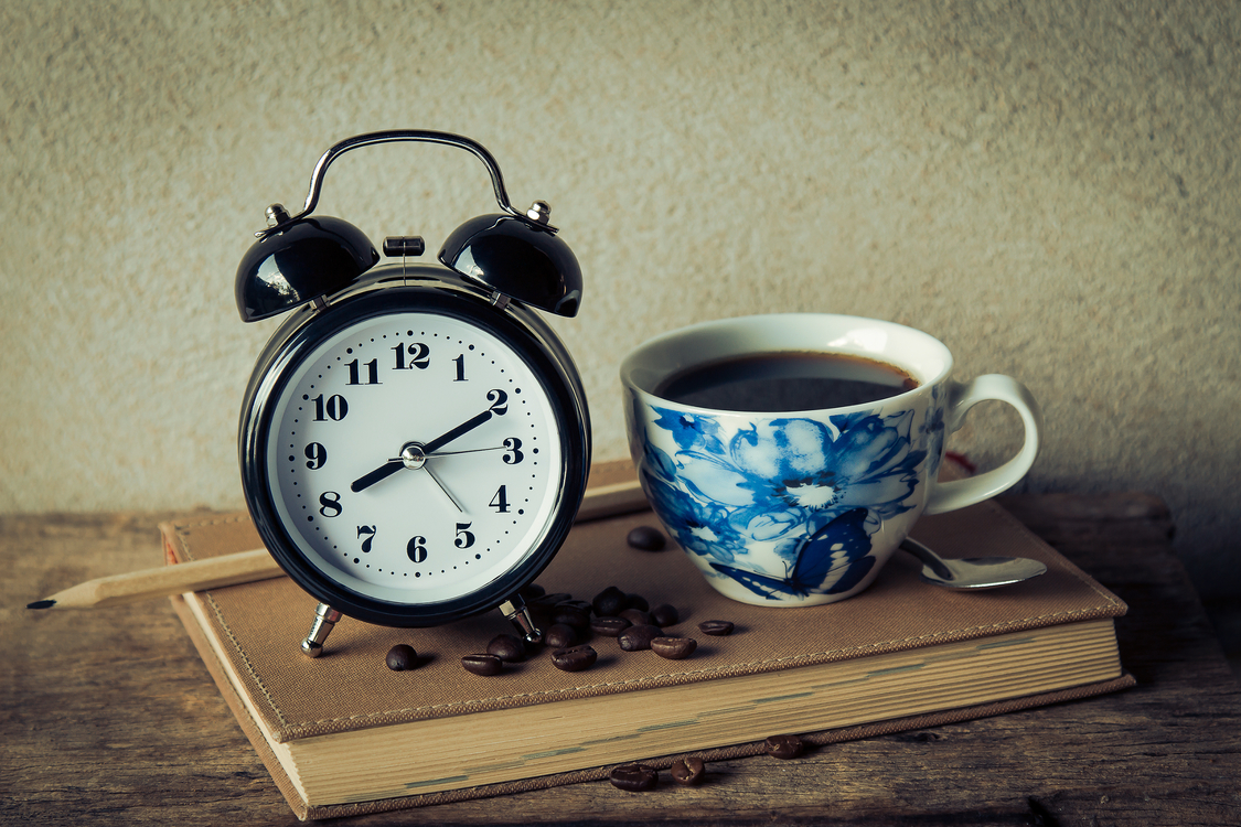 Clock,Cup,Home Accessories