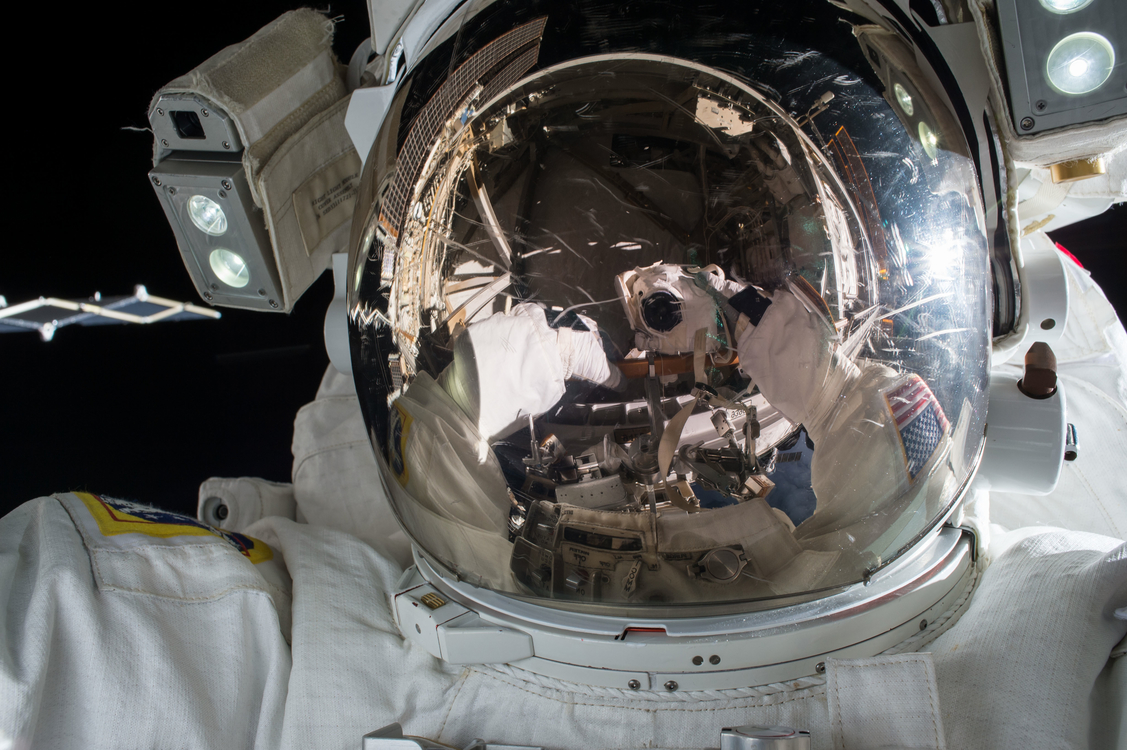 Automotive Design,Aerospace Engineering,Astronaut