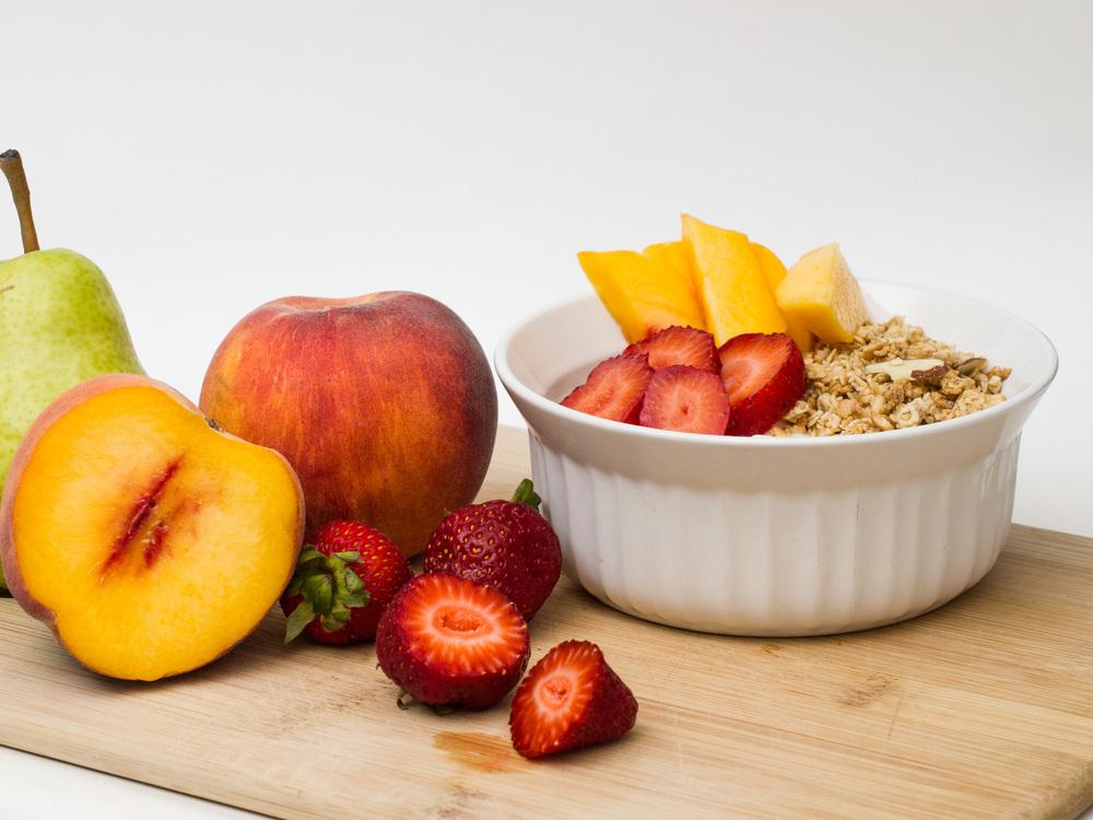 Vegetarian Food,Food,Natural Foods