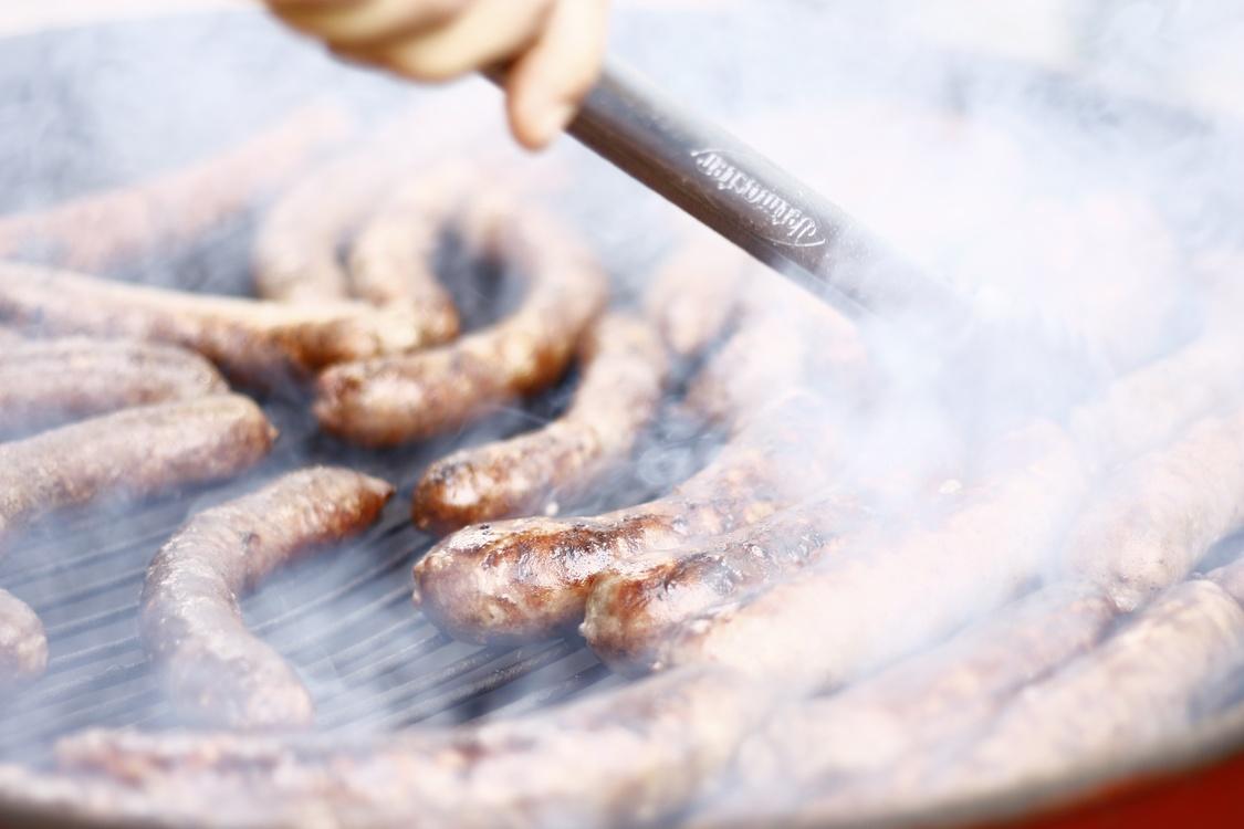 Recipe,Meat,Animal Source Foods