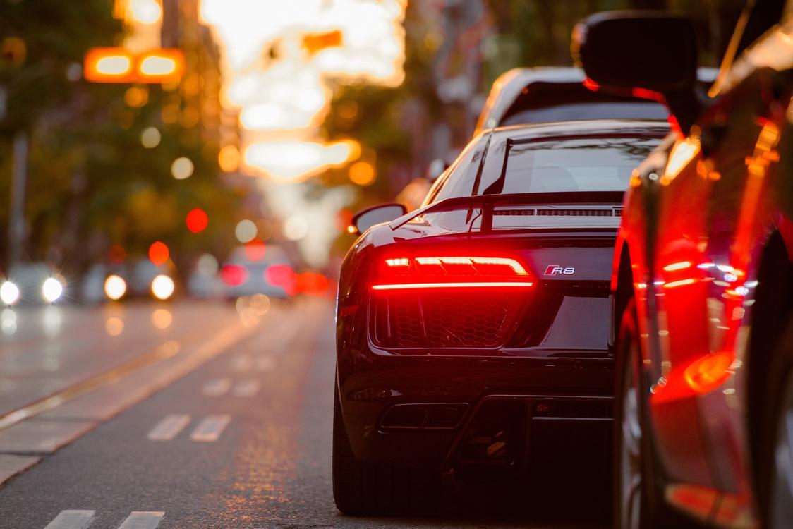 Performance Car,Automotive Exterior,Compact Car