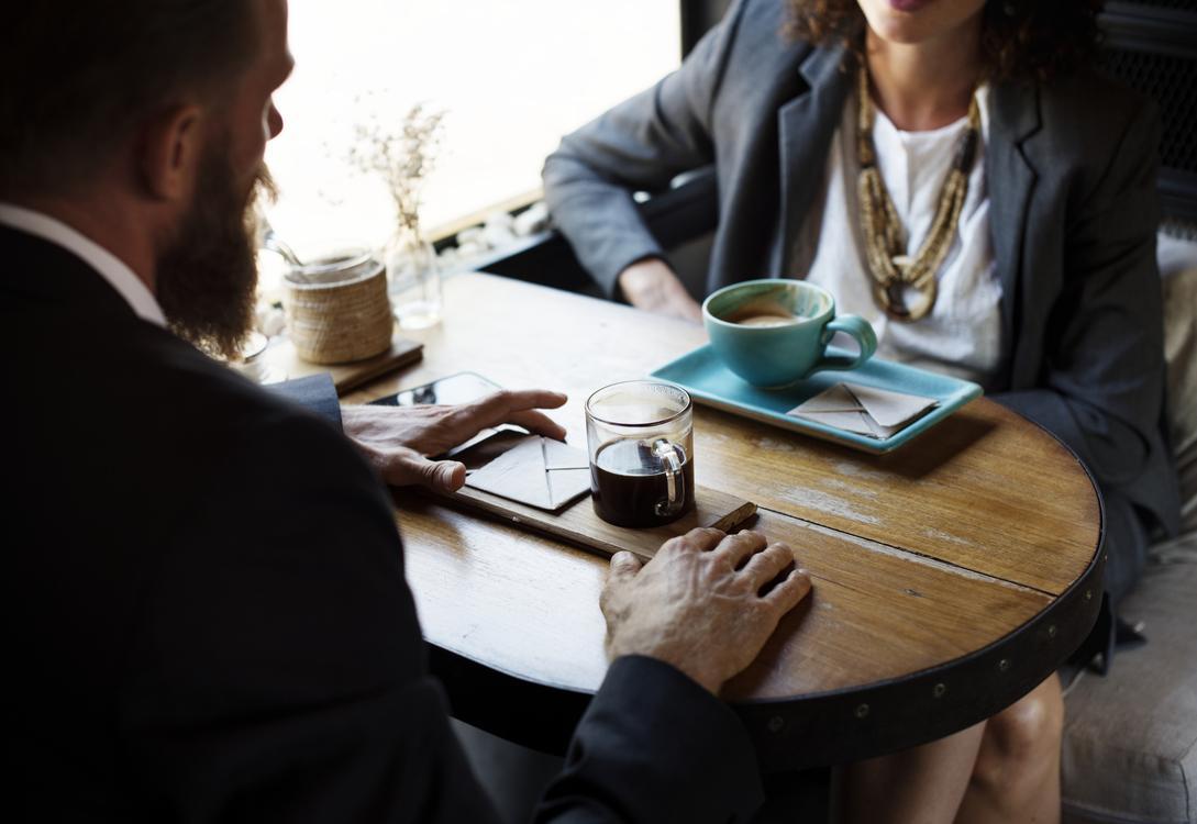 Conversation,Marketing,Marketing Strategy