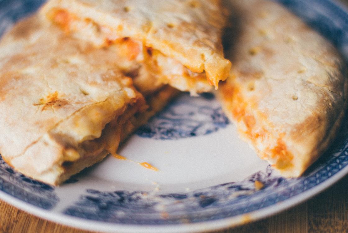 Flatbread,Cuisine,Vegetarian Food