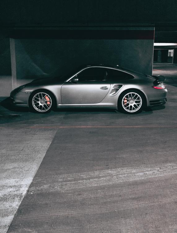 Porsche 911 Gt3,Porsche 911 Gt2,Luxury Vehicle