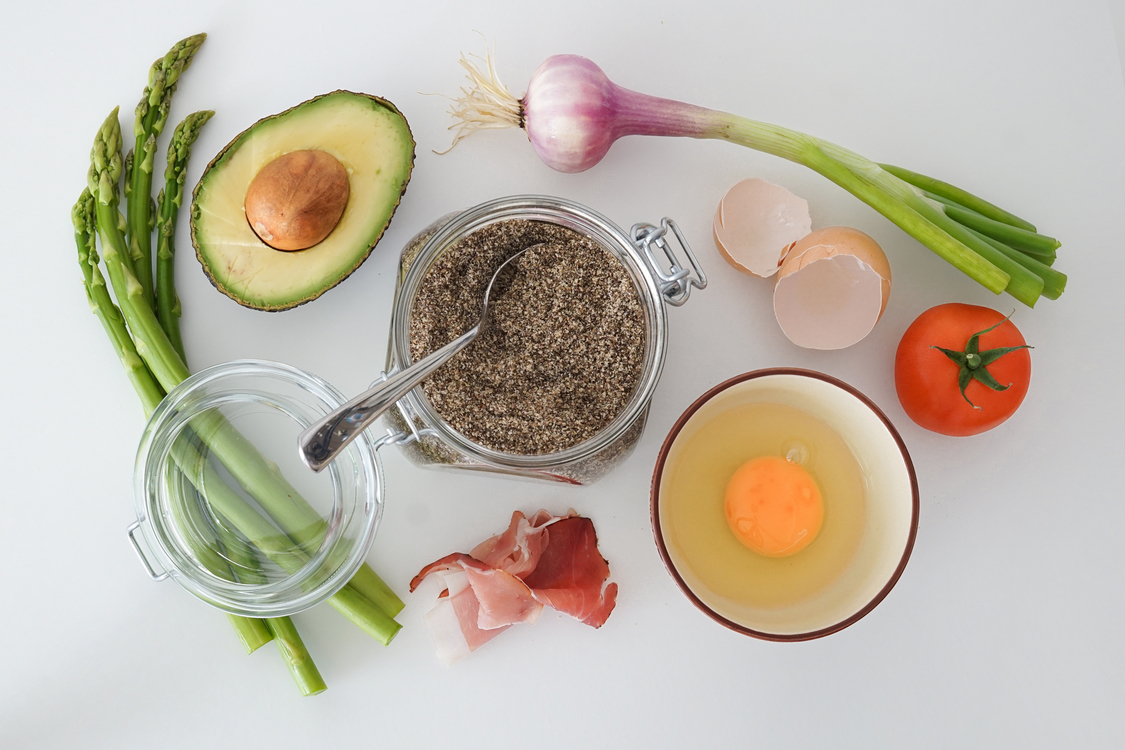 Superfood,Vegetarian Food,Food