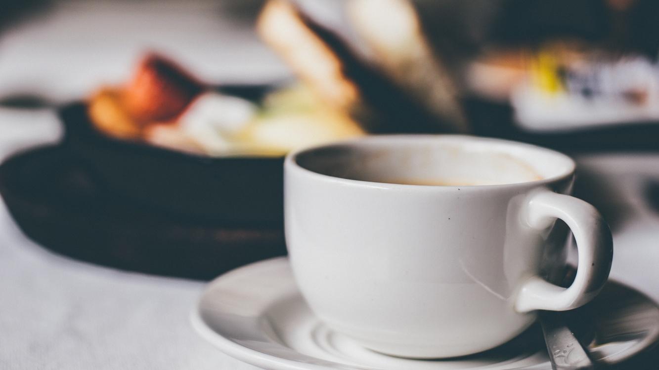 Coffee,Ceramic,Cup