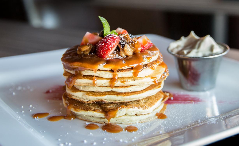 Ogunquit Galena Breakfast Hotel Restaurant