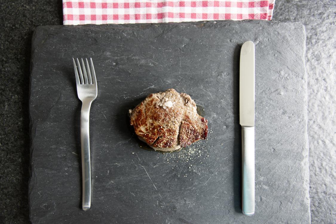 Recipe,Cutlery,Animal Source Foods