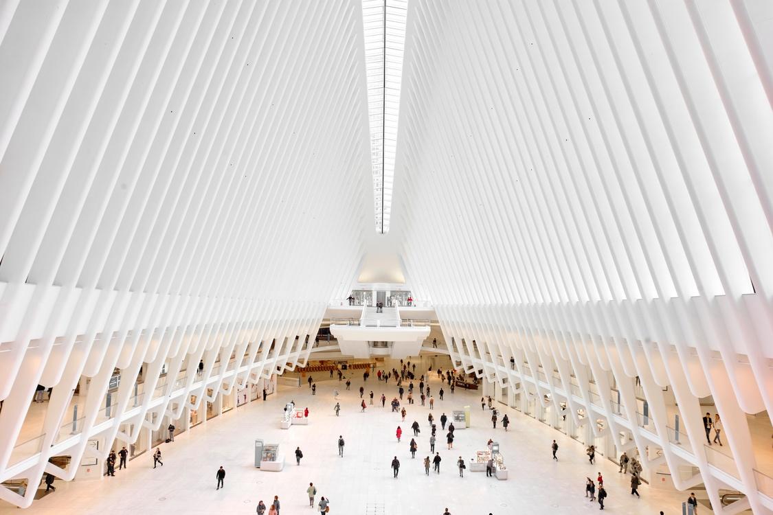 Building,Tourist Attraction,Symmetry