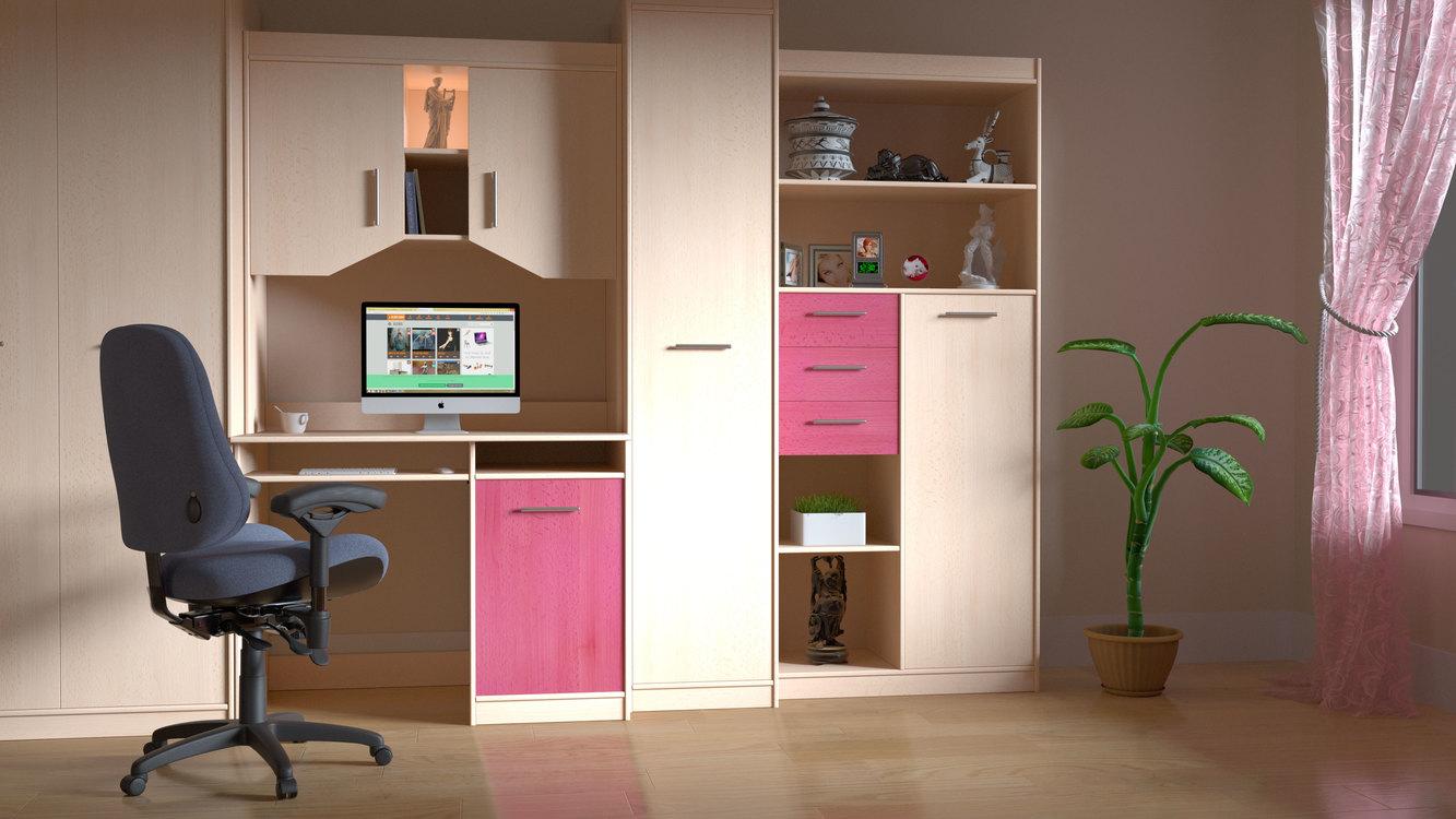 Shelving,Office,Floor