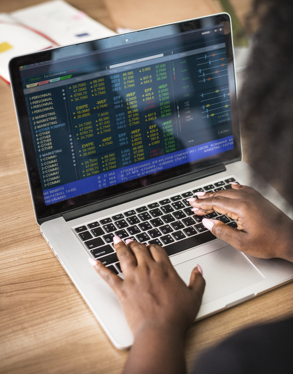 Laptop Computer Keyboard Theme Computer Hardware Free Images