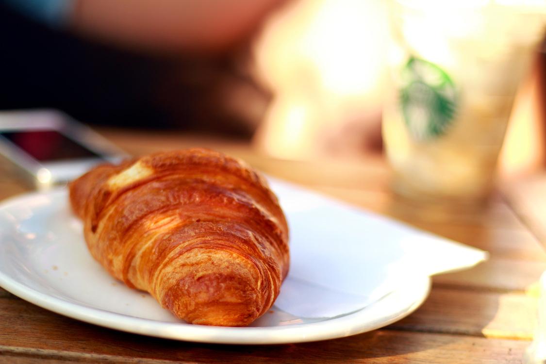 Food,Croissant,Finger Food